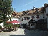 19-Hotelgarten
