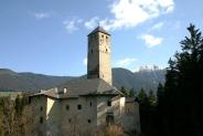 01-Schloss Welsperg