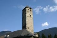 03-Bergfried