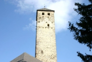 05-Schloss Wesperg