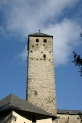 06-Burgfried