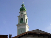 05-Kirchturm