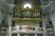 11-Kirchenorgel