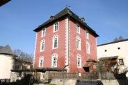 02-Roter Turm Toblach