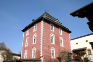 03-Roter Turm