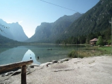 01-Toblacher See