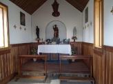 11-Drei Zinnen-Kapelle