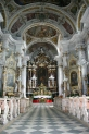 Toblach Pfarrkirche